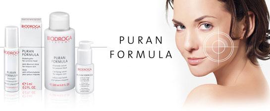 bd_puran_formula