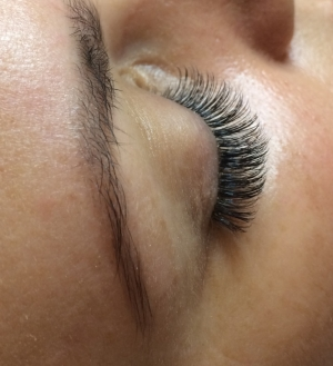 lashes a3